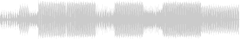 Green Velvet - Bigger Than Prince (Hot Since 82 Remix) [Circus Recordings] Waveform