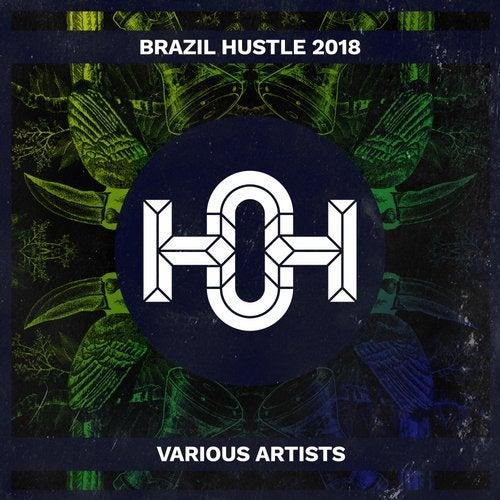 Brazil Hustle 2018