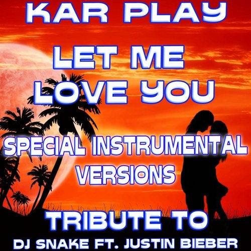 download ringtone dj snake let me love you