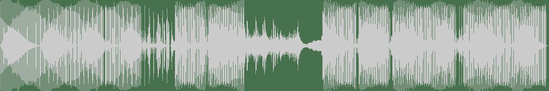Carbon - Concurrent Operation (DJ From The Crypt remix) [Beat'em Up] Waveform