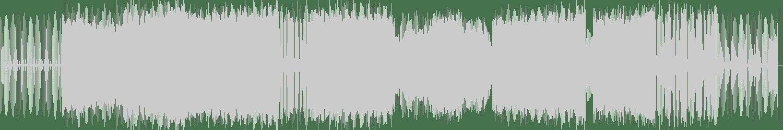 Tiga - Move My Body (Boys Noize Remix) [Different] Waveform