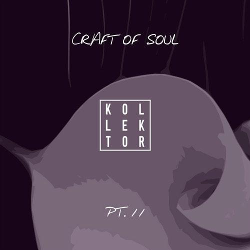 Renato Xtrova Tracks & Releases on Beatport