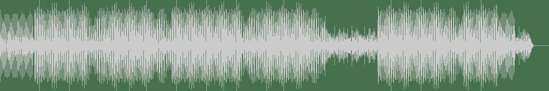 GhostHorse - Dangerous Goods (Original Mix) [Baile Musik White] Waveform