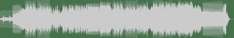 Gareth Emery, Emma Hewitt - Take Everything (Extended Mix) [Garuda] Waveform