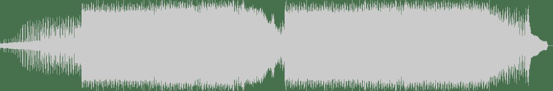 Stranjah - The Romp (Original Mix) [Abducted LTD] Waveform