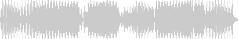 CeCe Peniston, Fast Eddie - Get To Steppin (Chuck Daniels & Jason Hodges 2016 Remix) [Sampled Detroit] Waveform