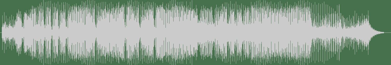 The Spy From Cairo - Alladin Dub (Original Mix) [Wonderwheel Recordings] Waveform