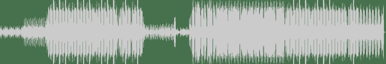 Delphi Productions - Break It Down (Original Mix) [36 Hertz Recordings] Waveform
