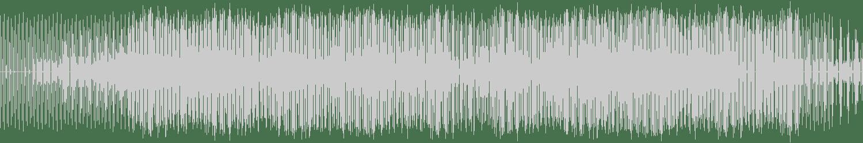 Warma, DJ Roma Shpak - Minimal No (feat. WARMA) (Original Mix) [Digital Vinyl Recordings] Waveform
