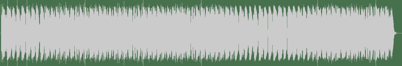 Select 7 - Levitation (Radio Edit) [LW Recordings] Waveform