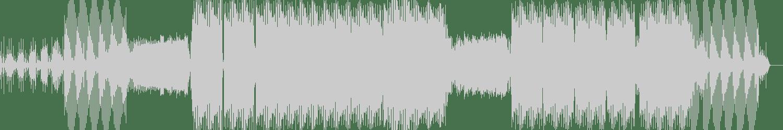 Bag2Gab - Luv Life (Snapshot Remix) [Zvuk Records] Waveform