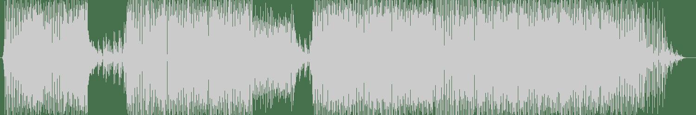 Torquella, Fabian Jarroni - Mirages (Original Mix) [R3sizze Records] Waveform