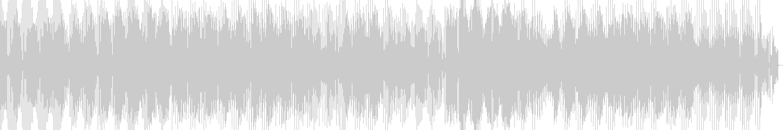 Al Jawala - Narodna International (Pellectronica & Sumakari Vs. CMC & Silenta Remix) [Roca Records] Waveform