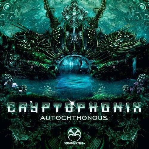 Autochthonous