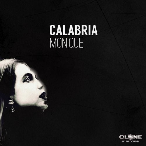 Calabria Releases on Beatport