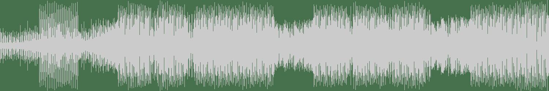 Mirko Worz - Bad Energy (Original Mix) [Color Groove] Waveform