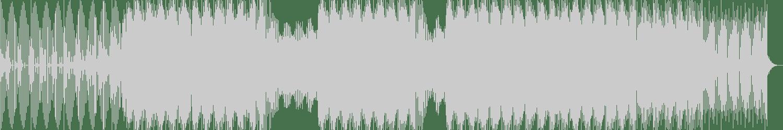 Alfonso Padilla, Carlos Arias - Good Time (Original Mix) [Big Mamas House Compilations] Waveform