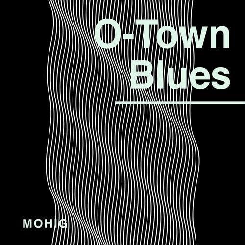 O-Town Blues