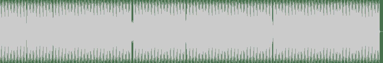 Ace Alvarez - Never Like This (Original Mix) [Night Light Records] Waveform