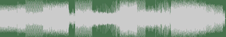 Mila Dietrich, The Fleurs - Break Me (Ket Robinson Remix) [Leonizer Records] Waveform