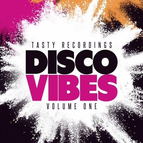 Disco Vibes, Vol. 1