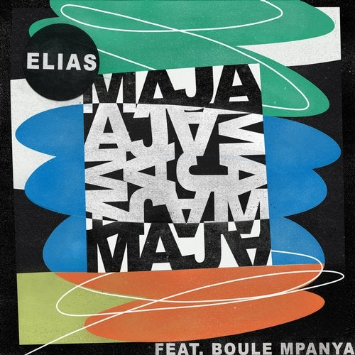 Bina feat. Boule Mpanya