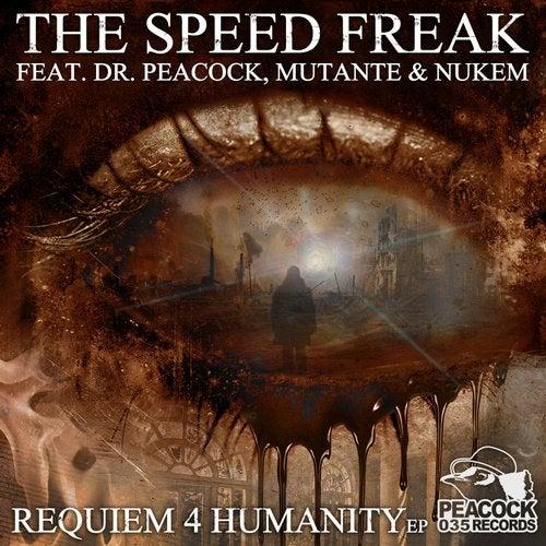 Requiem 4 Humanity