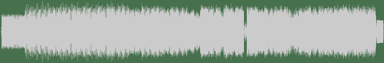 Synapscape - Rhythm (Original Mix) [Ant-Zen] Waveform