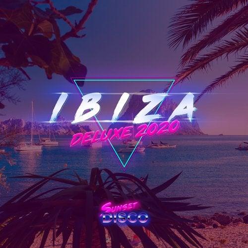Ibiza Deluxe 2020