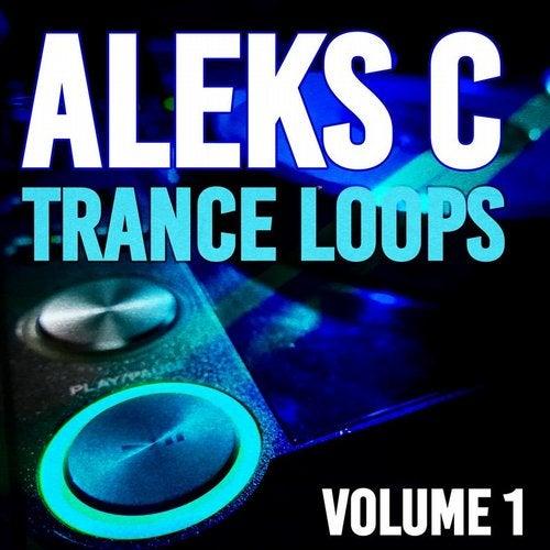 Trance Loops 1