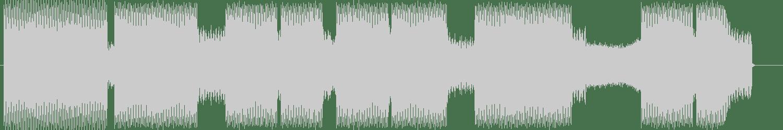 DJ Danko - Anger Path (M.a.d.a & Plankton Remix) [Muenchen] Waveform