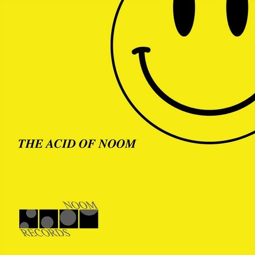 The Acid of Noom
