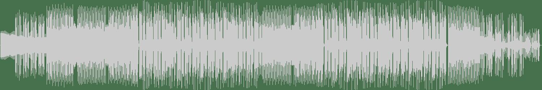 Unleax - Interdimensional Affair (Original Mix) [Dirty Beatz Records] Waveform