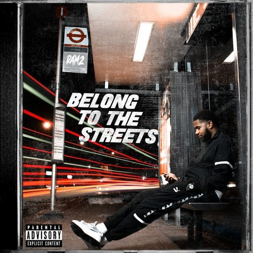 Belong To The Streets