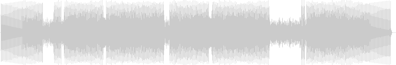 Urban Jazz Provider - Hope (Original Mix) [Gastspiel Records] Waveform