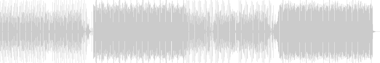 Integral - Score (Original Mix) [Tokyo Women Records] Waveform