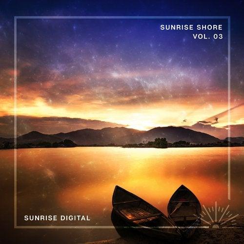 Sunrise Shore - Volume 03