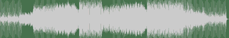 Igor Blaska, Katie Sky, bad nelson, T3rminal - Summerthing Feat Katie Sky (Tong Apollo & WITG6 Remix) [Peak Hour Music] Waveform
