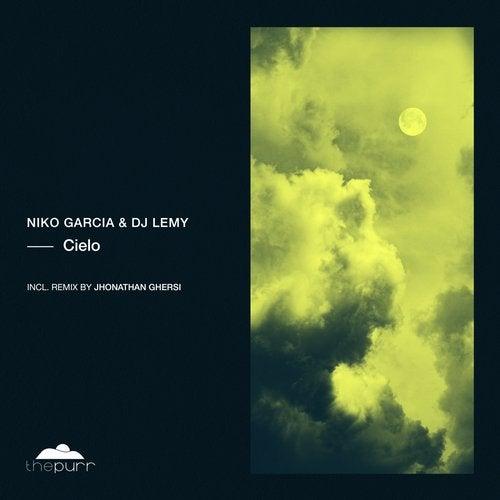 Picasso sabiduría ella es  Niko Garcia music download - Beatport