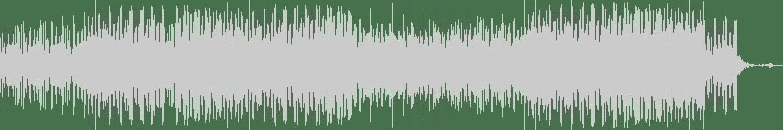 Overland - Transit (Original Mix) [Naive] Waveform