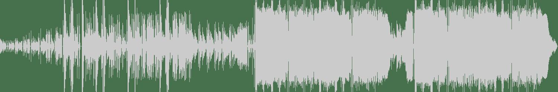 Freddy Todd - Sunblap To The Soul (Original Mix) [Simplify.] Waveform