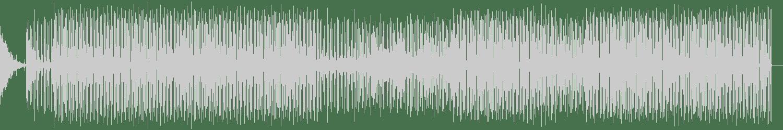 Klartraum - Dark Space Night (Original Mix) [Lucidflow] Waveform