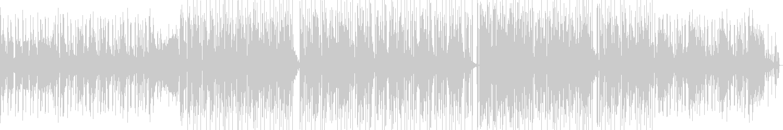 Smalltown DJs - Love Decoy feat. Alanna Stuart (Original Mix) [Top Billin] Waveform