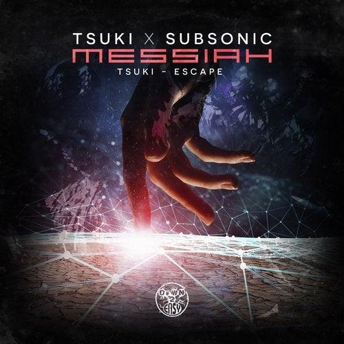 Messiah / Escape