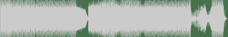 Ross Rom - Bubble (Original Mix) [33 Records] Waveform