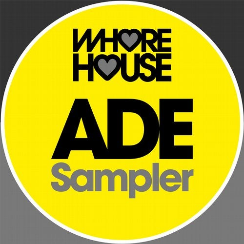 Whore House ADE 2019