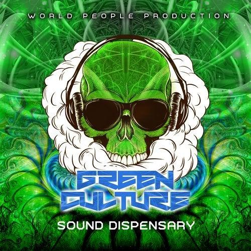 Sound Dispensary