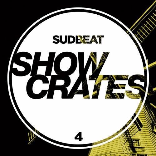Sudbeat Showcrates 4