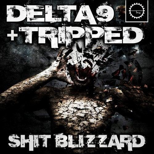 Shit Blizzard
