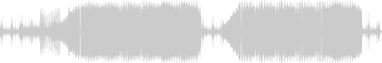 Nphonix, MJ Free, Steel Swatter - Last Hope (Steel Swatter Remix) [Free BPM Organization] Waveform